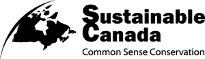 Sustainable Canada Association